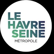 Le Havre Seine Métropole (LHSM)
