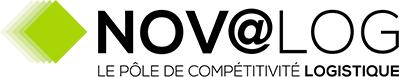 Novalog