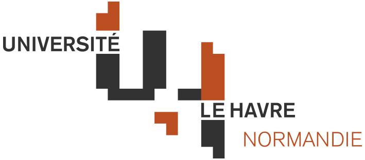 Université Le Havre Normandie